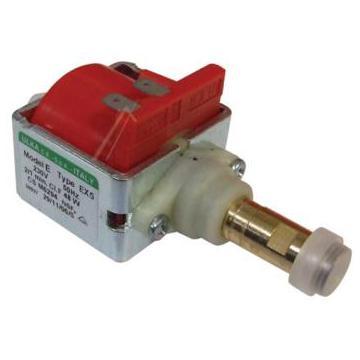 Pompa Ulka automate bauturi EX5 230V 48W