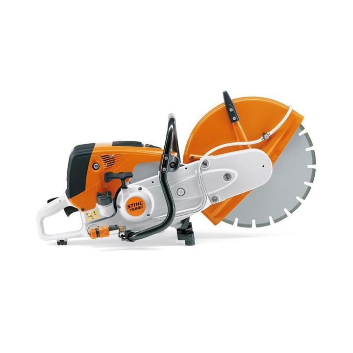 Debitator Stihl TS 800