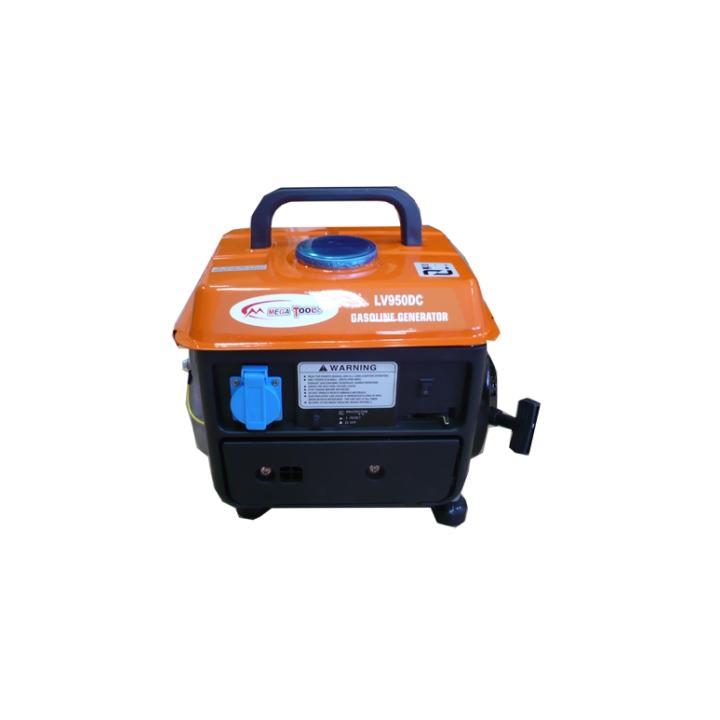 Generator curent electric Mega Tools LV 950