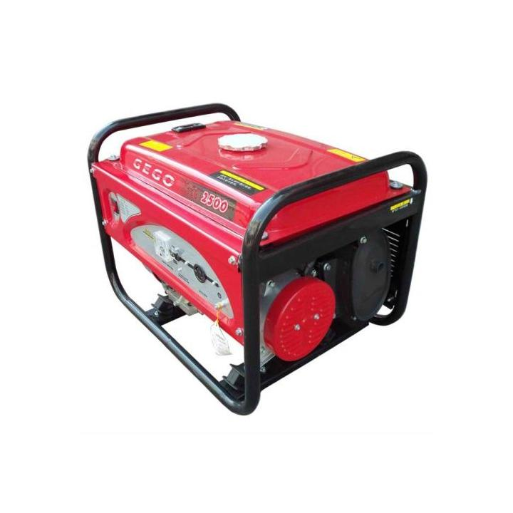 Generator de curent Bronto 2500 G