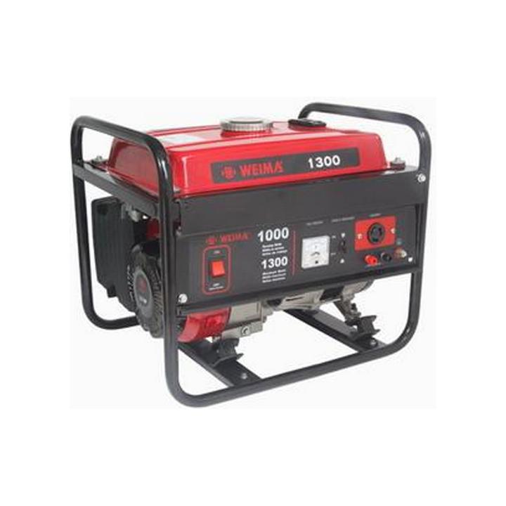 Generator de curent Weima WM 1300