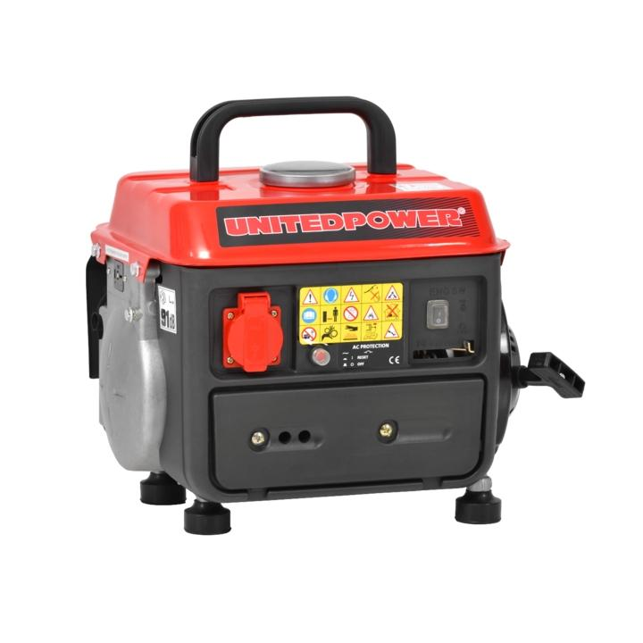 Generator Hecht GG 950 DC