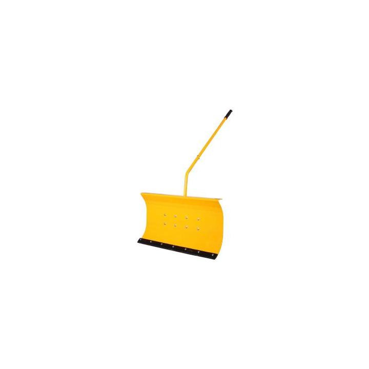 Lama pentru zapada, pentru Pro Sweep 750, 80 cm