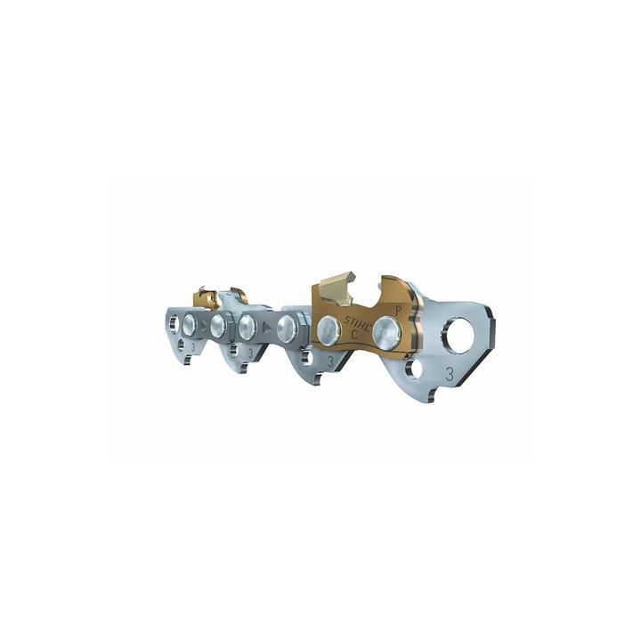 Lant Stihl PD 1.3 3/8 - 35 cm - 25 dinti cu pastila vidia