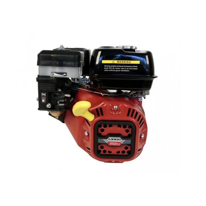 Motor Loncin 8CP - New LC1200