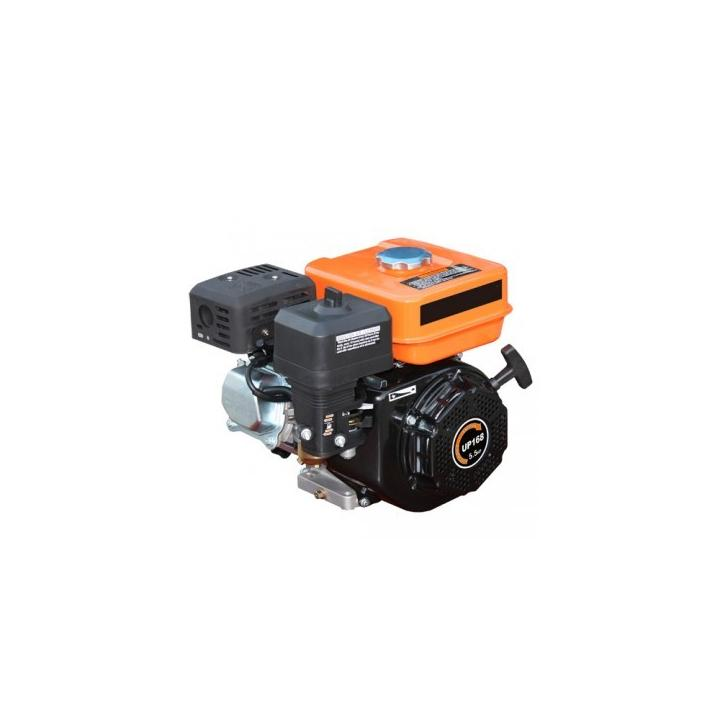 Motor Stager UP168-1-V1