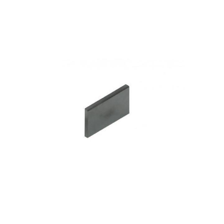 Placute carbon / grafit