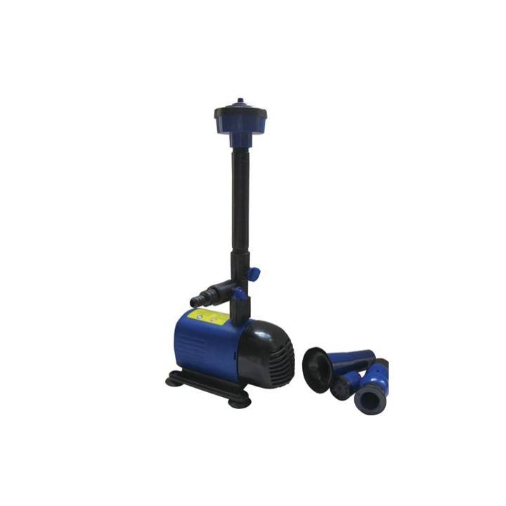 Pompa de fantana arteziana PF 50