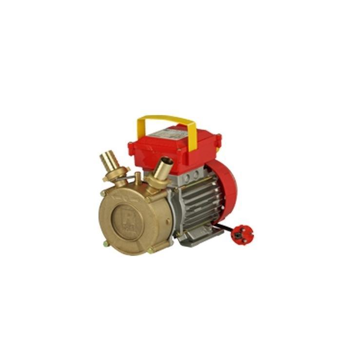 Pompa de transvazare Rover 25 By-Pass, 550 W, 1200-2400 l/h