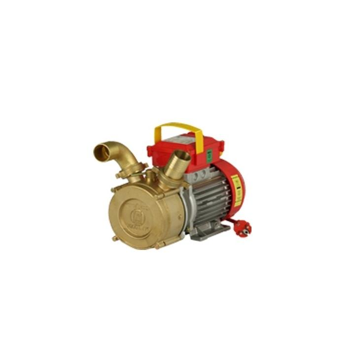 Pompa de transvazare Rover BE-M 40 By-Pass, 800 W, 3000-6500