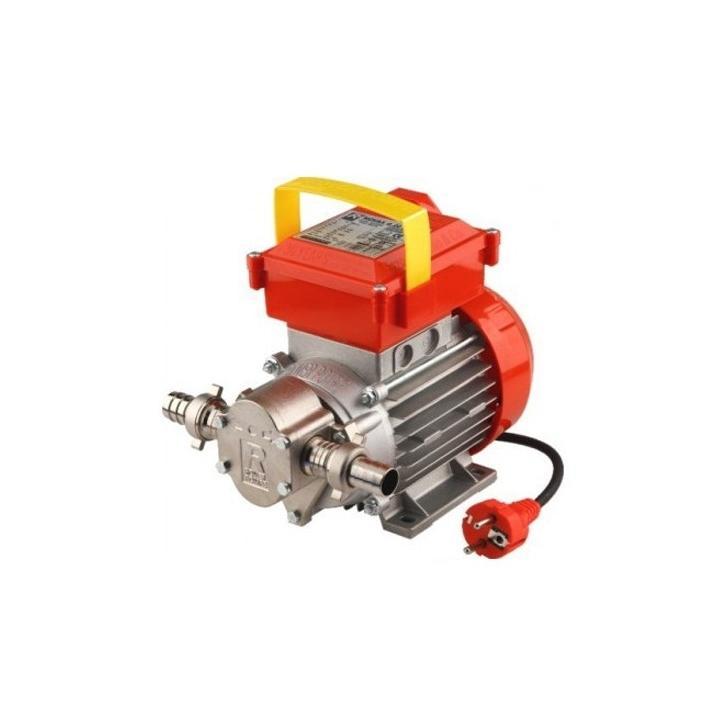Pompa de transvazare Rover Novax G 20 HP 0.8, 540 W, 1750