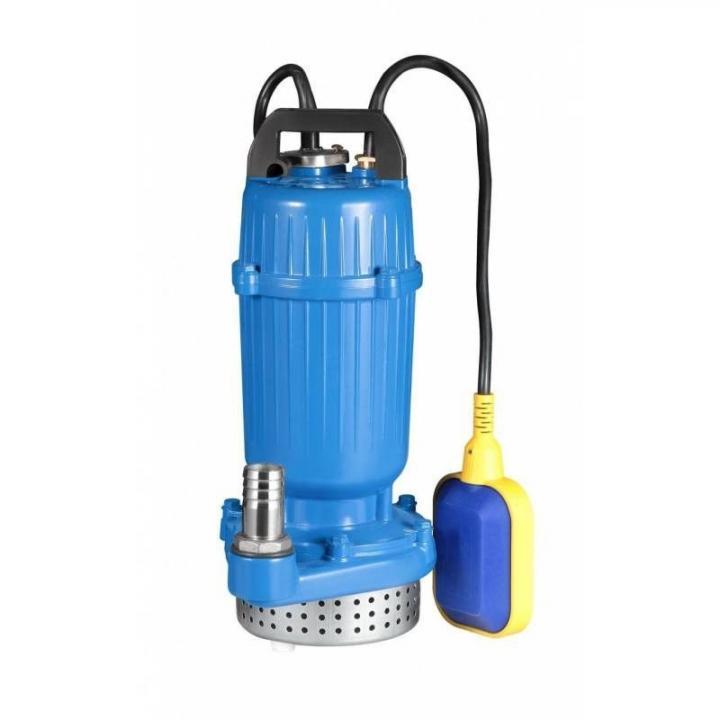 Pompa submersibila apa curata Blade Gospodarul Profesionist