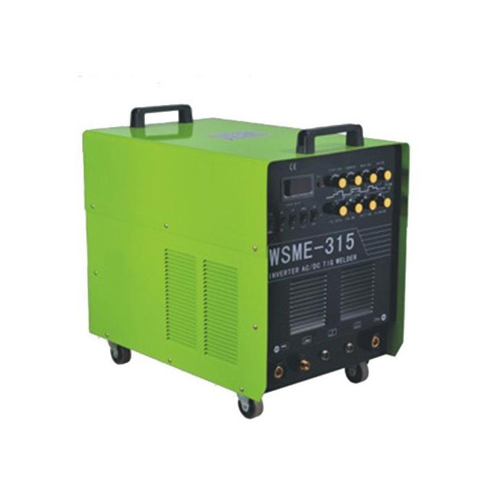 Aparat de sudura Proweld WSME - 315 400V