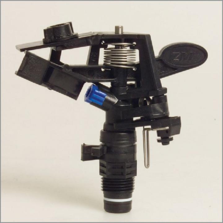 """Aspersor din plastic cu circuit reglabil RM8427 1/2"""""""