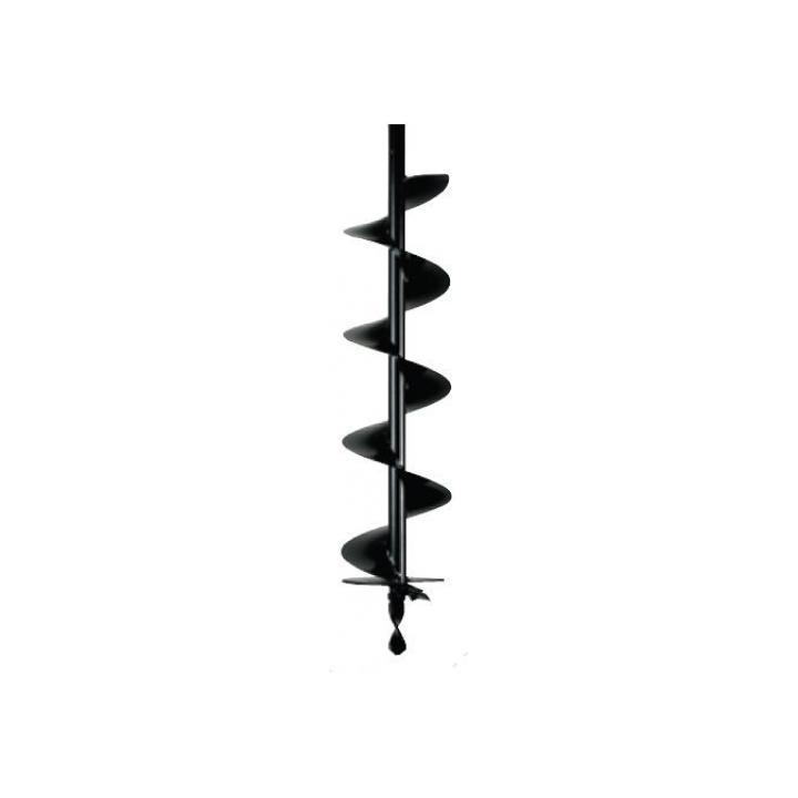 Burghiu Efco 10 cm/100 pentru TR 1551 si TR 1585 R