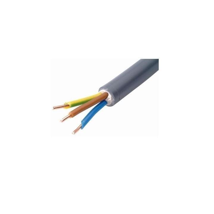 Cablu de forta 3G2.5 pentru pompa 4HS