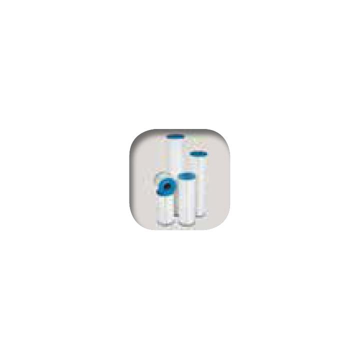 Cartus pentru filtru CF050