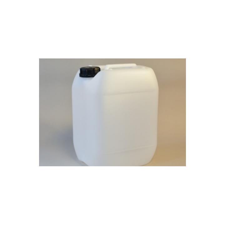 Detergent antidegresant
