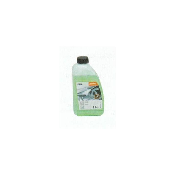 Detergent universal Stihl CB 90