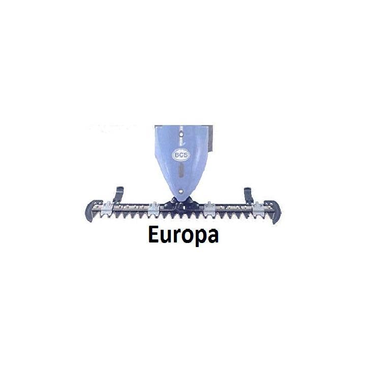 Lama cosire Europa 0,8 m