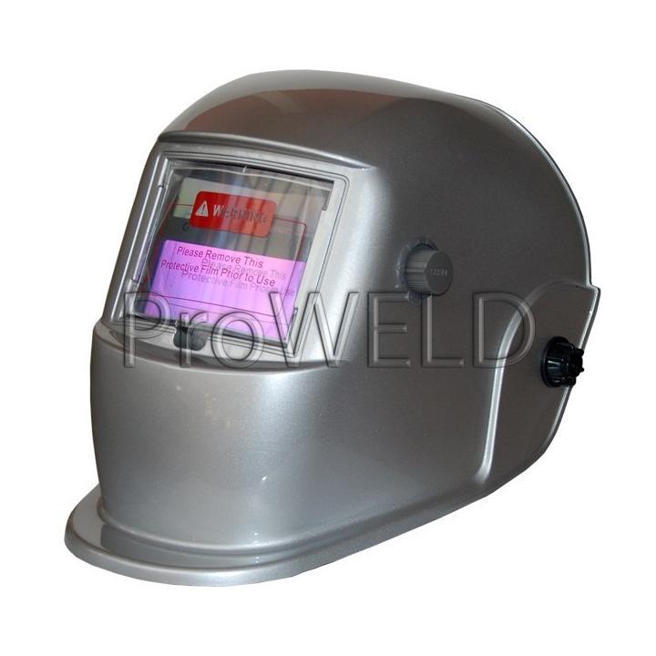 Masca de sudura cu cristale lichide Proweld LM014