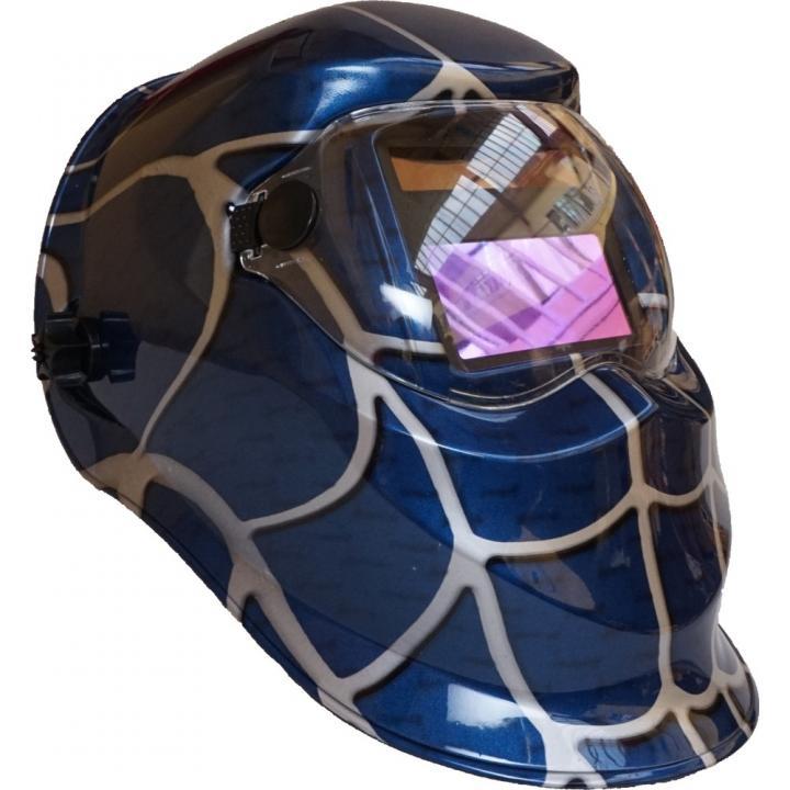 Masca de sudura cu cristale lichide Proweld YLM-7462A Spider