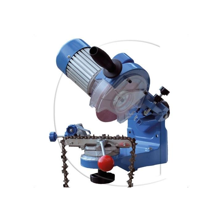 Masina de ascutit lant Universal 3285-02001