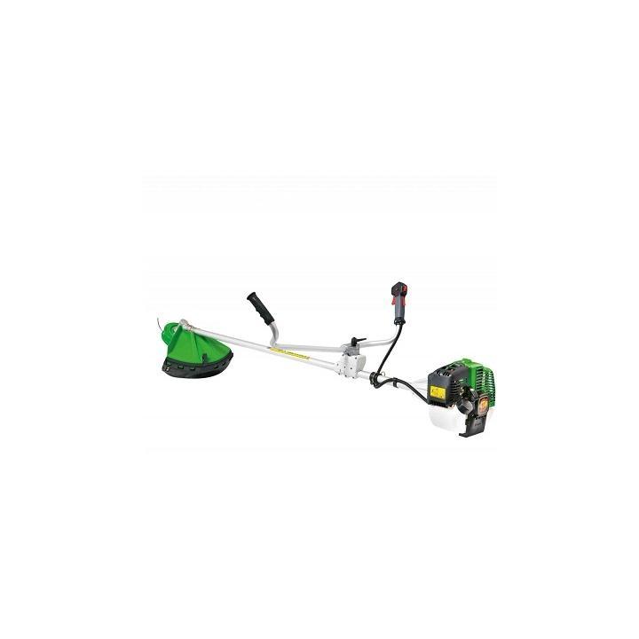 Motocoasa de umar/ trimmer 6,5B-T