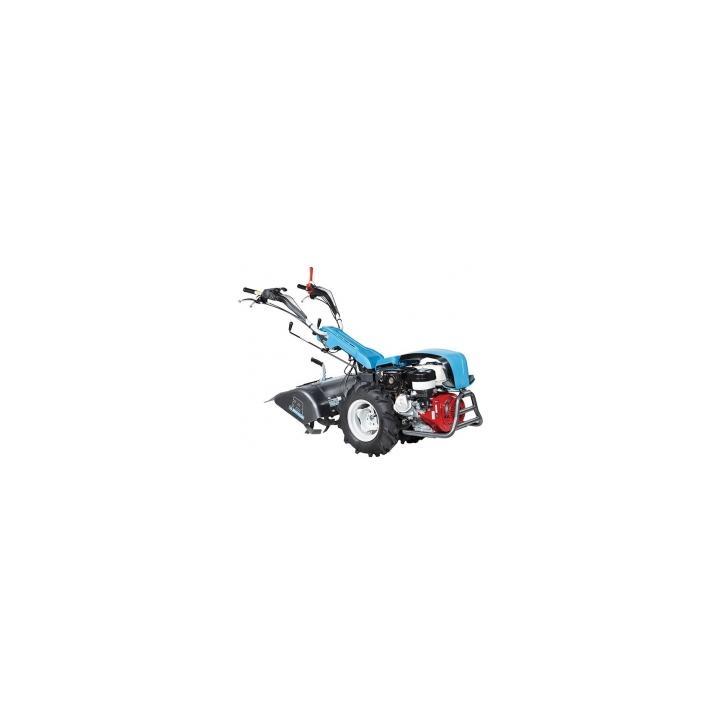 Motocultor Bertolini 411 Motor Honda GX270 9.0HP 6 viteze
