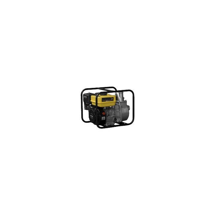 Motopompa Stager GP 50 - de debit