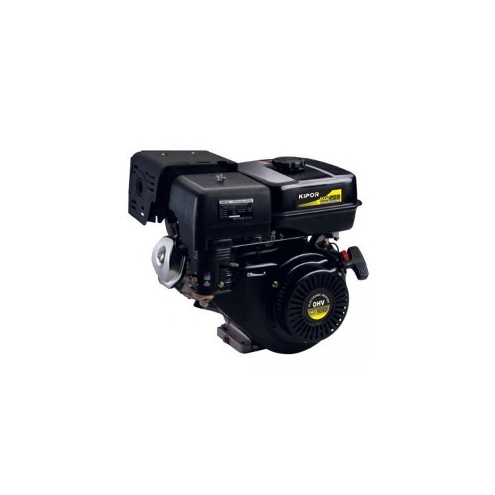 Motor Kipor KG280 GX