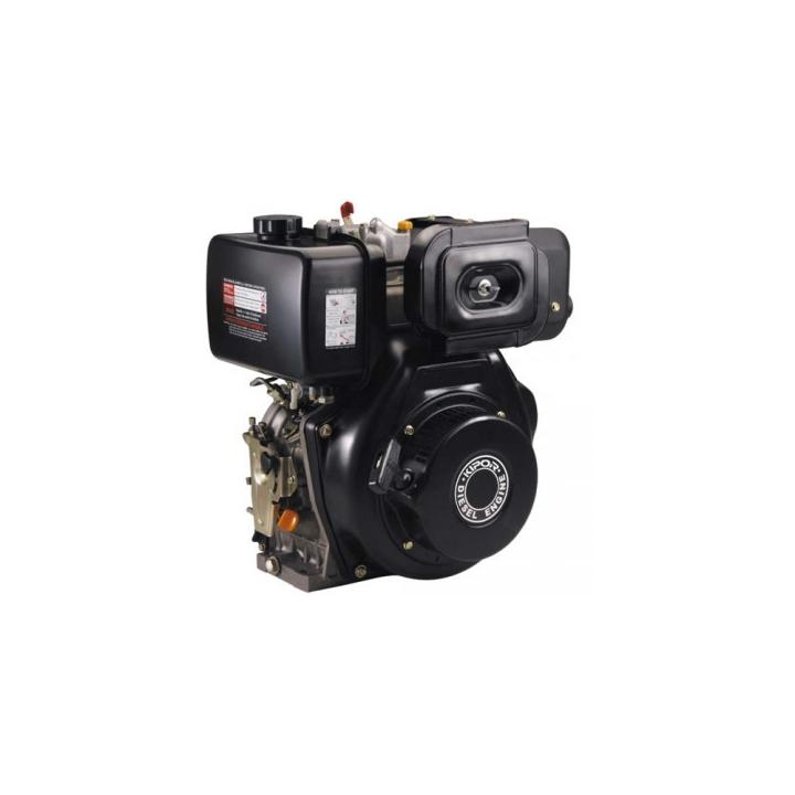 Motor Kipor KM186FAGEX