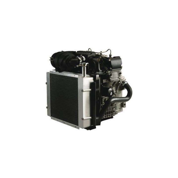 Motor Kipor KM2V80G
