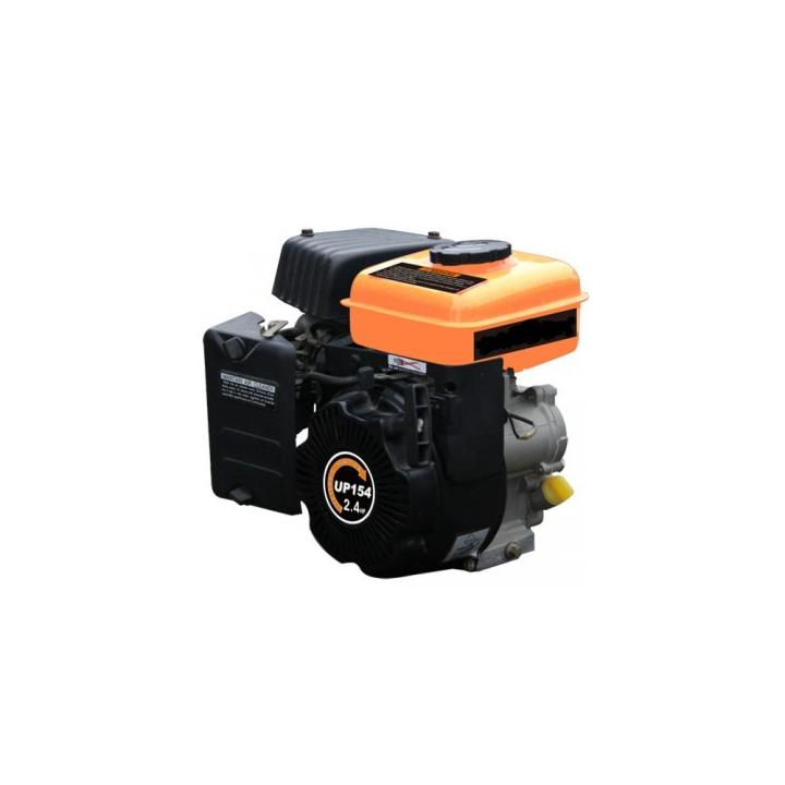 Motor Stager UP154-P