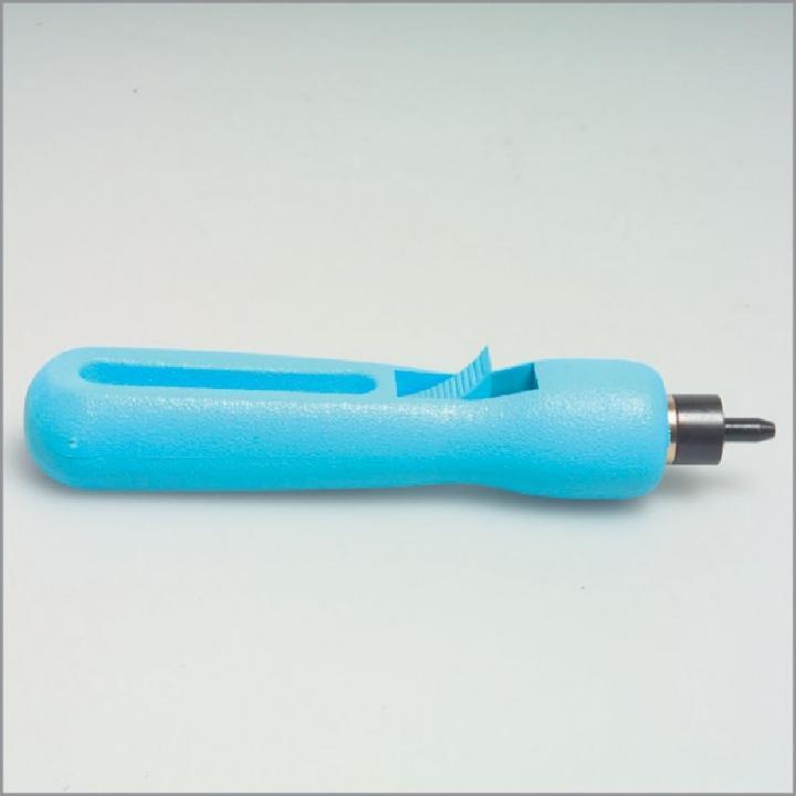 Perforator pentru ciuperci de picurare 3mm