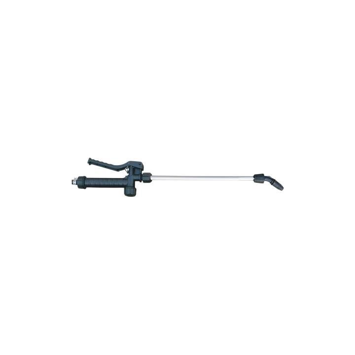 Pistol pulverizare pentru atomizor Hecht 4120