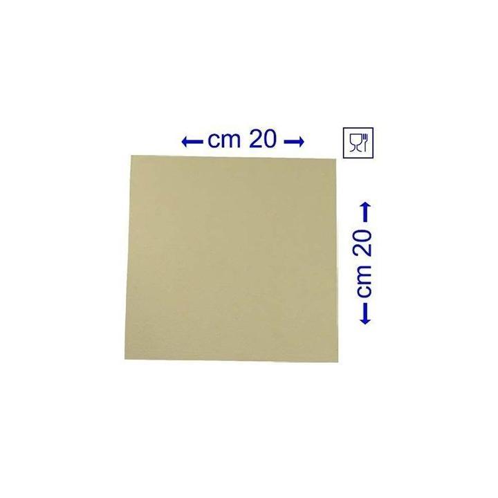 Placa filtranta 20x20 - Rover 00 Oil