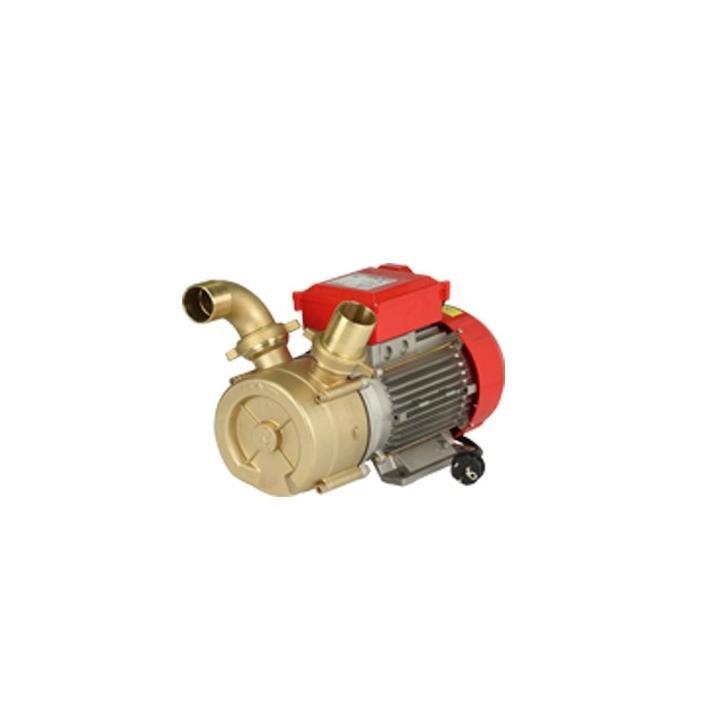 Pompa de transvazare Rover BE-M 50, 2100 W, 15000 l/h
