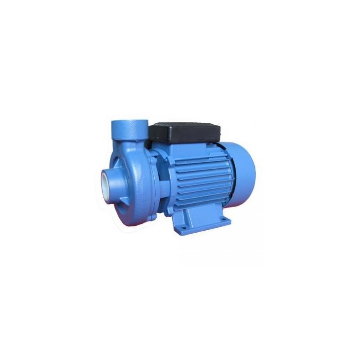 Pompa irigatii DKD 2DK-20