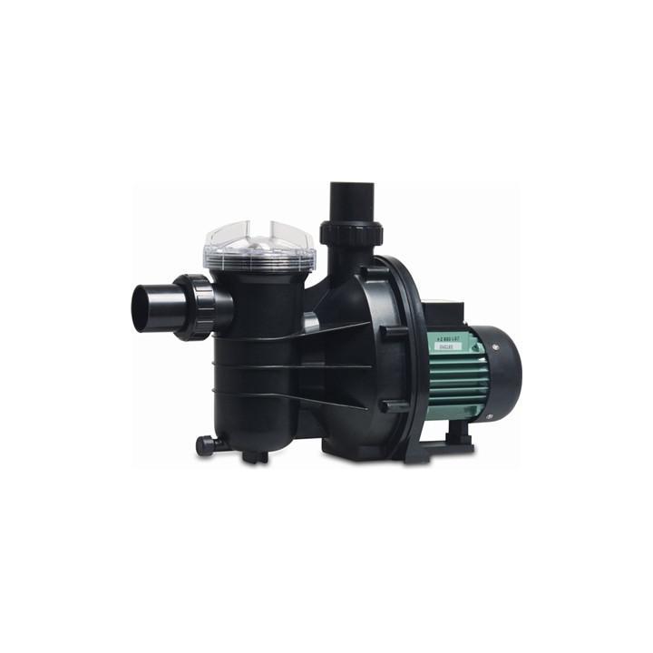 Pompa pentru piscina SS 020