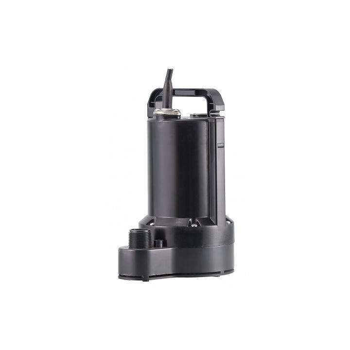 Pompa submersibila de drenaj apa curata Rotakt UT250