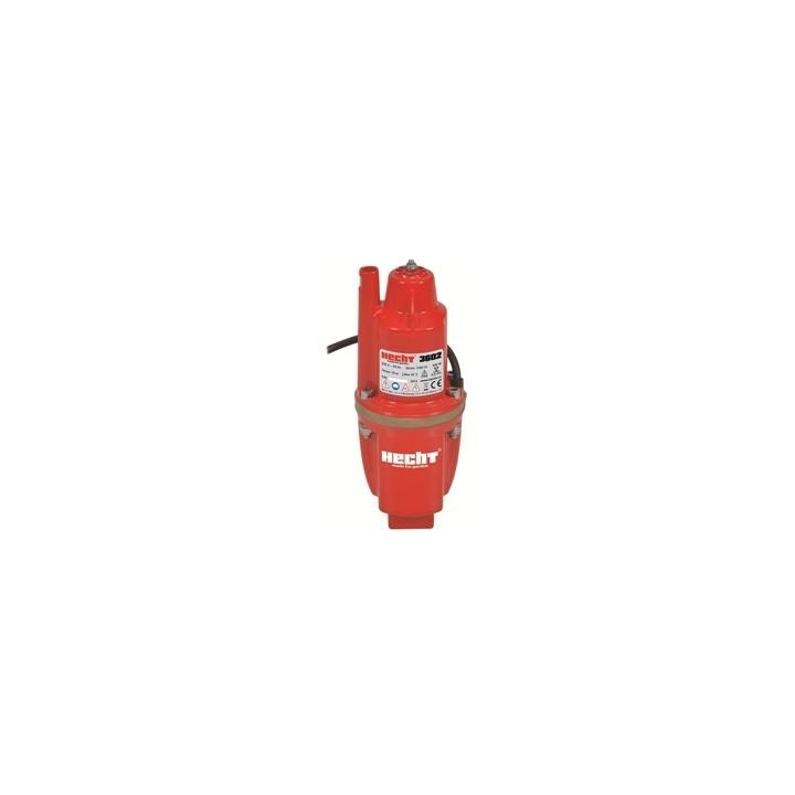 Pompa submersibila Hecht 3602