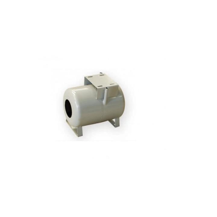 Tanc vacuum pt. aparate de muls