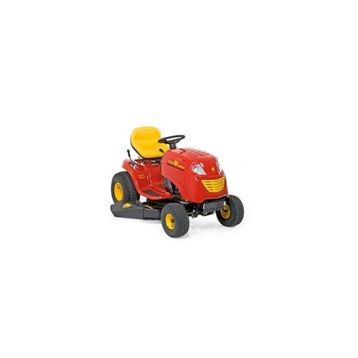 Tractor gazon Wolf-Garten Select 96.130 T 96 cm