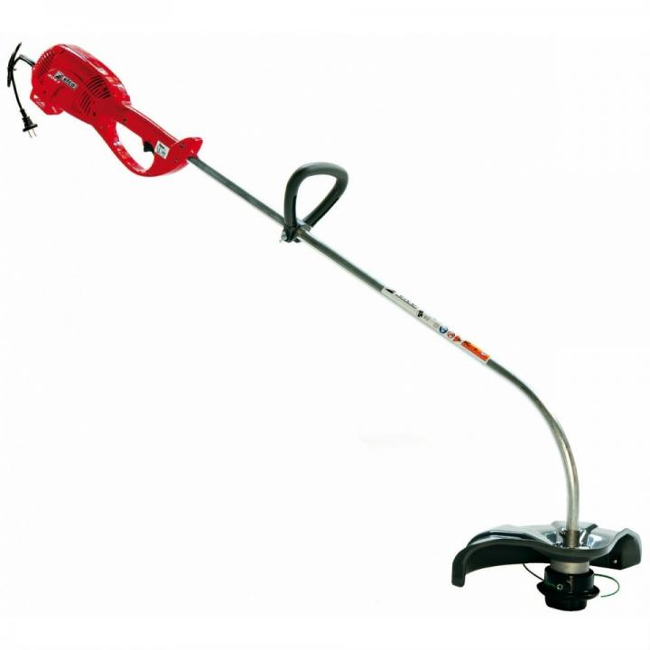 Trimmer electric Efco 8061 600 W 22 mm