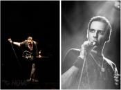 Foto-video concerte