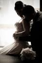 Foto-video nunta