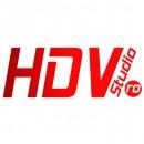 HDV Studio