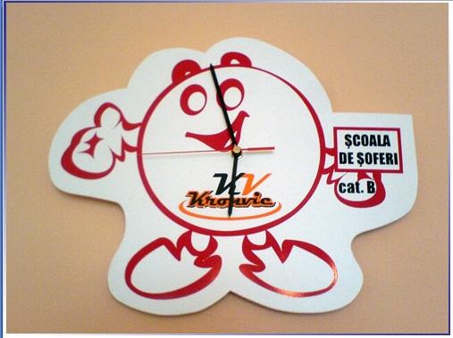 Cadouri promotionale