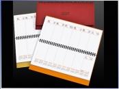 Agende si calendare